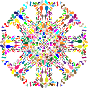 https://openclipart.org/image/300px/svg_to_png/230450/Colorful-Floral-Spatter-8.png