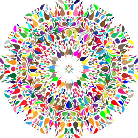 https://openclipart.org/image/300px/svg_to_png/230451/Colorful-Floral-Spatter-9.png
