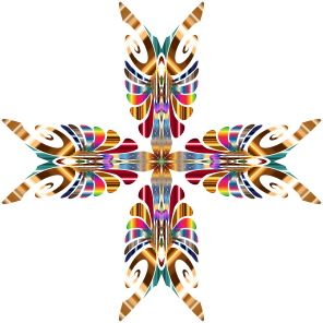 https://openclipart.org/image/300px/svg_to_png/230454/Zero-Gravity-Totem.png