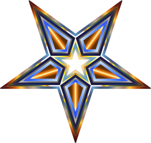 https://openclipart.org/image/300px/svg_to_png/230470/Star-Within.png