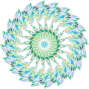 https://openclipart.org/image/300px/svg_to_png/230477/Pastel-Whirlpool.png