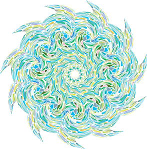 https://openclipart.org/image/300px/svg_to_png/230478/Pastel-Vortex.png