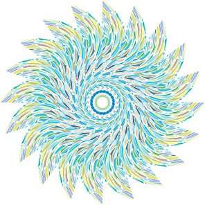 https://openclipart.org/image/300px/svg_to_png/230479/Pastel-Maelstrom.png