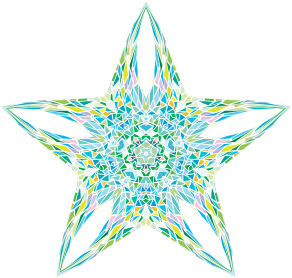 https://openclipart.org/image/300px/svg_to_png/230480/Pastel-Star.png