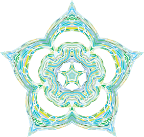 https://openclipart.org/image/300px/svg_to_png/230481/Pastel-Star-2.png