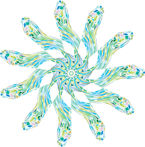 https://openclipart.org/image/300px/svg_to_png/230482/Pastel-Cyclone.png