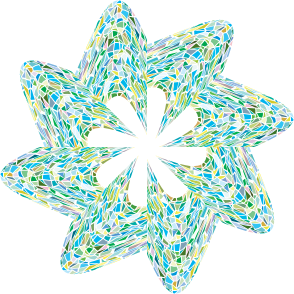 https://openclipart.org/image/300px/svg_to_png/230484/Pastel-Flower-2.png