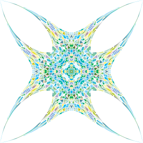https://openclipart.org/image/300px/svg_to_png/230485/Pastel-Design.png