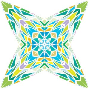 https://openclipart.org/image/300px/svg_to_png/230486/Pastel-Design-2.png
