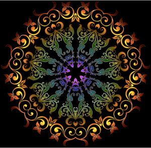 https://openclipart.org/image/300px/svg_to_png/230583/Colorful-Floral-Design.png