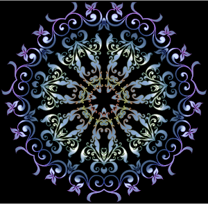 https://openclipart.org/image/300px/svg_to_png/230588/Colorful-Floral-Design-6.png