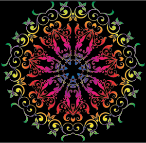 https://openclipart.org/image/300px/svg_to_png/230589/Colorful-Floral-Design-7.png