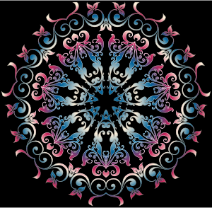 https://openclipart.org/image/300px/svg_to_png/230591/Colorful-Floral-Design-9.png