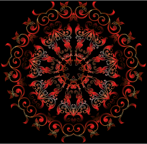 https://openclipart.org/image/300px/svg_to_png/230592/Colorful-Floral-Design-10.png