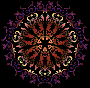 https://openclipart.org/image/300px/svg_to_png/230597/Colorful-Floral-Design-15.png