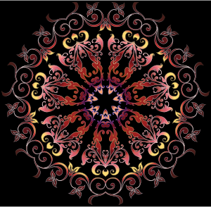 https://openclipart.org/image/300px/svg_to_png/230598/Colorful-Floral-Design-16.png