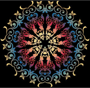 https://openclipart.org/image/300px/svg_to_png/230601/Colorful-Floral-Design-19.png