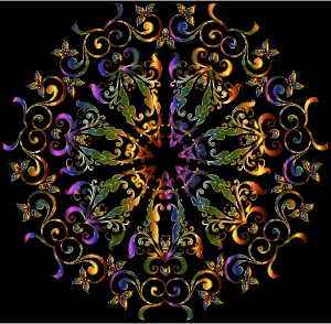 https://openclipart.org/image/300px/svg_to_png/230603/Prismatic-Floral-Design.png