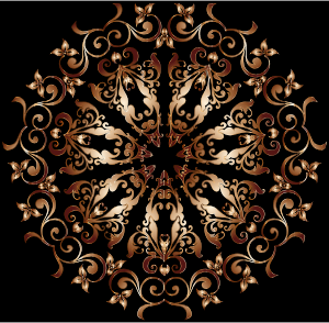 https://openclipart.org/image/300px/svg_to_png/230607/Prismatic-Floral-Design-5.png