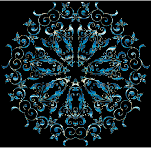 https://openclipart.org/image/300px/svg_to_png/230609/Prismatic-Floral-Design-7.png