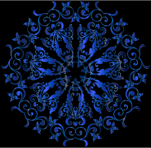 https://openclipart.org/image/300px/svg_to_png/230611/Prismatic-Floral-Design-9.png