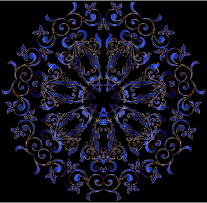 https://openclipart.org/image/300px/svg_to_png/230614/Prismatic-Floral-Design-12.png
