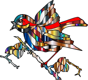 https://openclipart.org/image/300px/svg_to_png/230615/Prismatic-Bird.png