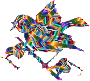 https://openclipart.org/image/300px/svg_to_png/230617/Prismatic-Bird-3.png