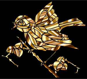 https://openclipart.org/image/300px/svg_to_png/230618/Prismatic-Bird-4.png