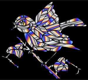 https://openclipart.org/image/300px/svg_to_png/230619/Prismatic-Bird-5.png