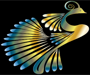 https://openclipart.org/image/300px/svg_to_png/230643/Colorful-Stylized-Peacock-14.png