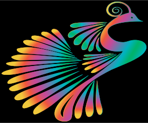 https://openclipart.org/image/300px/svg_to_png/230644/Colorful-Stylized-Peacock-15.png