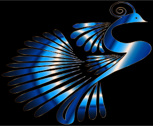 https://openclipart.org/image/300px/svg_to_png/230648/Colorful-Stylized-Peacock-19.png