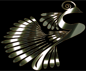 https://openclipart.org/image/300px/svg_to_png/230650/Colorful-Stylized-Peacock-21.png