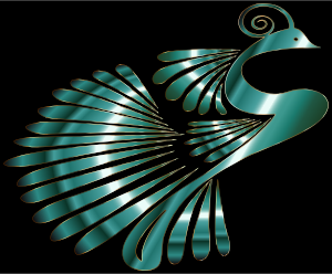 https://openclipart.org/image/300px/svg_to_png/230651/Colorful-Stylized-Peacock-22.png