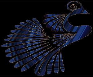 https://openclipart.org/image/300px/svg_to_png/230652/Colorful-Stylized-Peacock-23.png