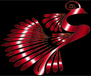https://openclipart.org/image/300px/svg_to_png/230655/Colorful-Stylized-Peacock-26.png