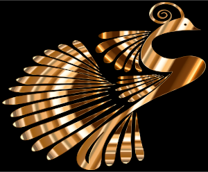https://openclipart.org/image/300px/svg_to_png/230658/Colorful-Stylized-Peacock-29.png