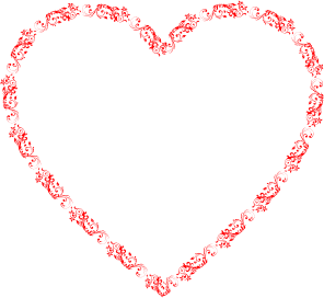 https://openclipart.org/image/300px/svg_to_png/230680/Flourish-Heart.png