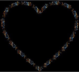 https://openclipart.org/image/300px/svg_to_png/230681/Flourish-Heart-2.png