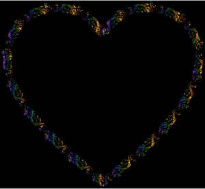 https://openclipart.org/image/300px/svg_to_png/230682/Flourish-Heart-3.png