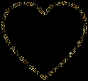 https://openclipart.org/image/300px/svg_to_png/230683/Flourish-Heart-4.png