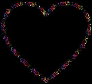 https://openclipart.org/image/300px/svg_to_png/230684/Flourish-Heart-5.png