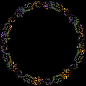 https://openclipart.org/image/300px/svg_to_png/230686/Flourish-Circle-Enhanced.png