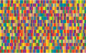 https://openclipart.org/image/300px/svg_to_png/230687/Blended-Squares.png