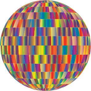 https://openclipart.org/image/300px/svg_to_png/230688/Blended-Sphere.png