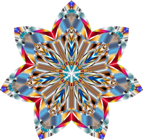 https://openclipart.org/image/300px/svg_to_png/230744/Silicon-Based-Flower-3.png