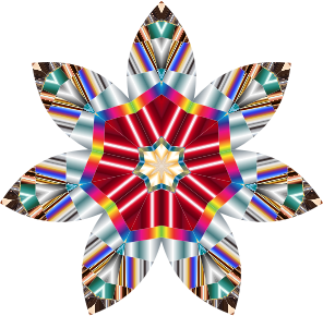 https://openclipart.org/image/300px/svg_to_png/230745/Silicon-Based-Flower-4.png