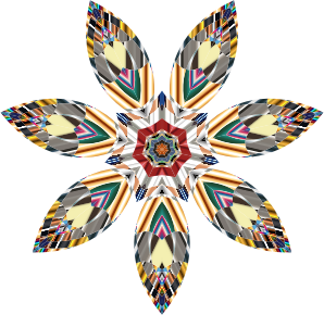 https://openclipart.org/image/300px/svg_to_png/230746/Silicon-Based-Flower-5.png