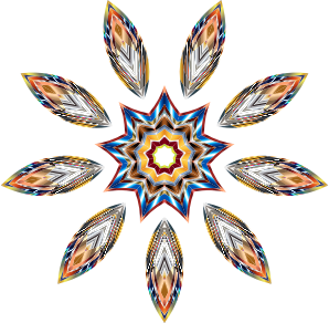 https://openclipart.org/image/300px/svg_to_png/230747/Silicon-Based-Flower-6.png
